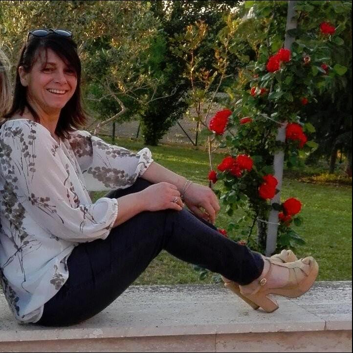 Anna_Di_Cesare